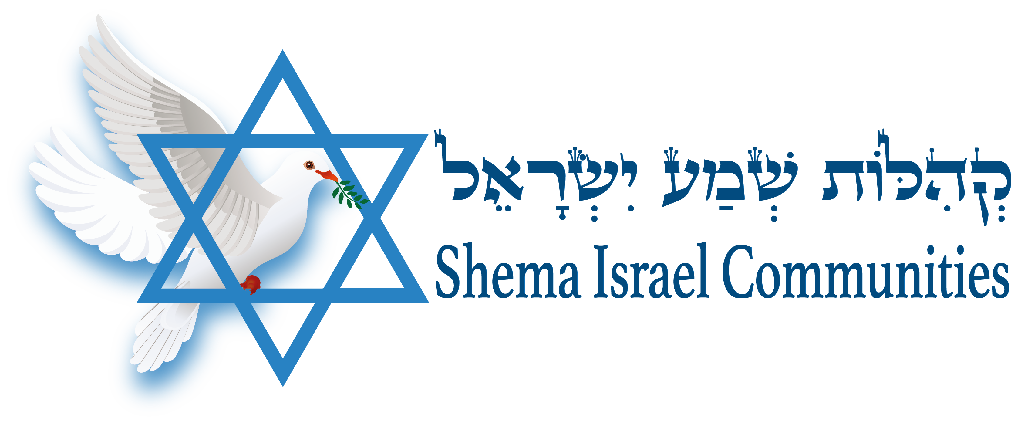 Shema Israel Communities Org