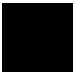 cus-icon